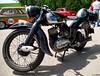 1951 NSU Lux 201 ZB _c