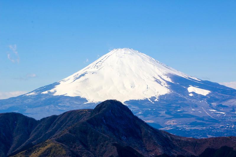 20150214-明神ヶ岳-0174.jpg
