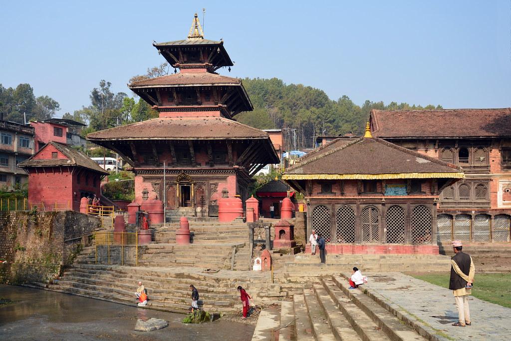 Gokarneshwar Mahadev