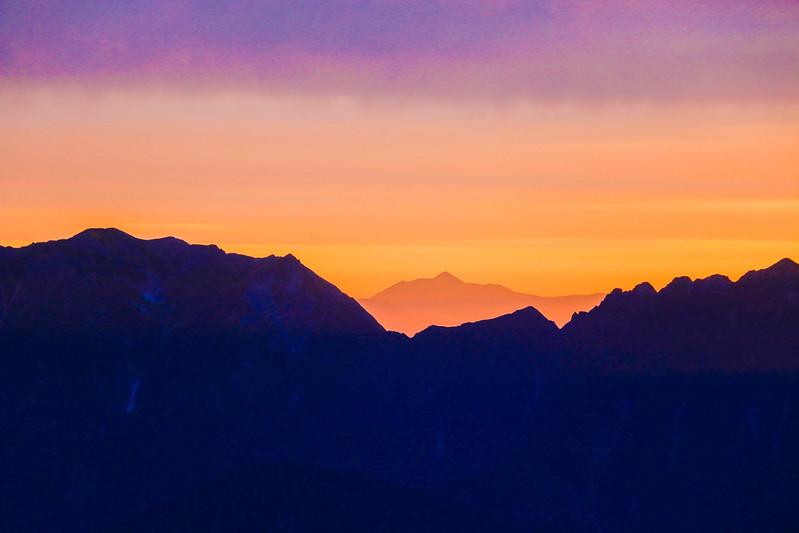 2014-09-08_01357_立山剱岳.jpg