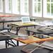 ABA Skol är ny samarbetspartner till Freedesk