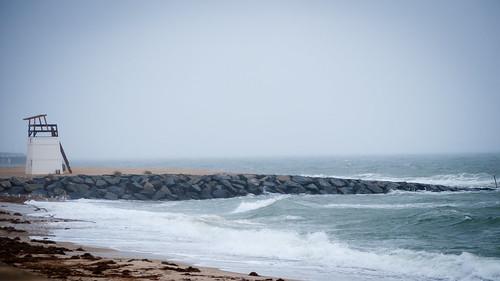 nikon d5000 marthas vinyard marthasvinyard surf