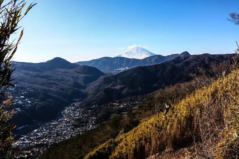 20150214-明神ヶ岳-0323.jpg