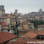 Viajefilos en Bergamo 19