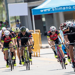 BP_150829_OCBCCycle15_8690