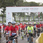 MT_300815_OCBCCycle15_1663