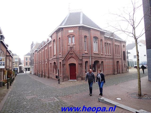 2016-11-26        Nijmegen- lent    41 Km  (55)