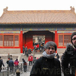 CHINA-2011_0775