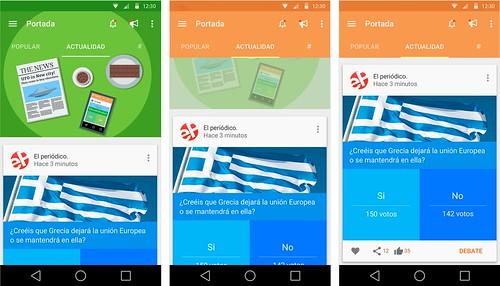 Parlavery_app_Portada_Actualizado_4_2   by Joan Boria