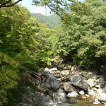 07 Corea del Sur, Haeinsa 03
