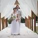 Casamento de Letícia Zucatelli e Augusto Lamego
