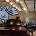 tonu-naissoo-estonia-klaverivabrikus