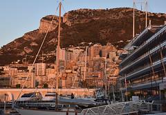 Monaco_2016 08 13_1122