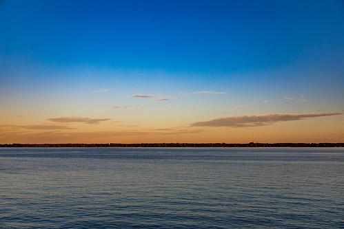 fox point state park 24105mm 5d mark iv dusk sunset landscape waterscape river deleware wilmington water canon eos 5dmarkiv 5dm4 5dmk4 5d4 ef24105mmf4lisusm ef f4l dynamic range outside outdoor nature