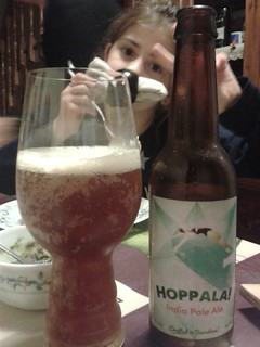 Zula Brewing Hoppala! | by pep_tf