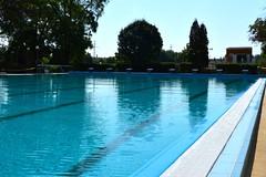 Minőségi fóliaburkolatú feszített víztükrű medencék!