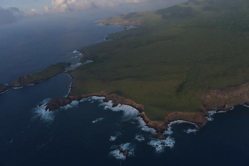 Declaratoria Oficial de Patrimonio Mundial de la Humanidad del Archipiélago de las Islas Revillagigedo | by Presidencia de la República Mexicana