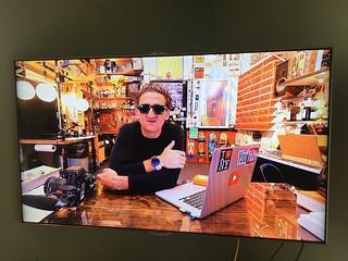 Casey Neistat stop vlogging | by Marc van der Chijs