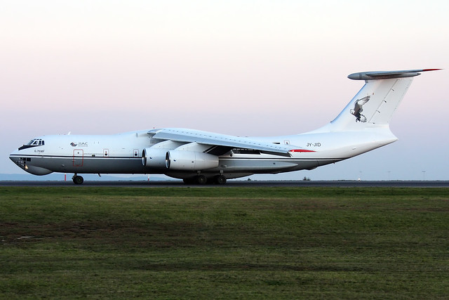 20111016_JY-JID_Jordan International Air Cargo_IL76M_HHN