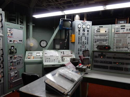 Titan Missile Museum - 1