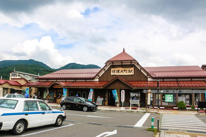 2014-09-08_01623_立山剱岳.jpg
