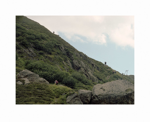 untitled (hikers).