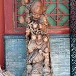 CHINA-2011_0695