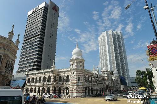 BigKitchen_Kuala_Lumpur_16_Downtown_City_Tour_Mai_2015_004