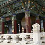 07 Corea del Sur, Haeinsa 34