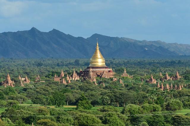 Bagan, Myanmar (Birmania) 2016-01-02 09.28.39