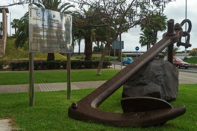 Avenida_Maritima-0594.jpg