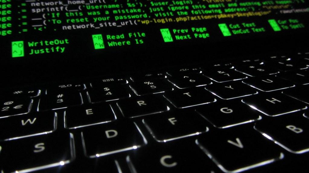 ... Source code security plugin - by Christiaan Colen
