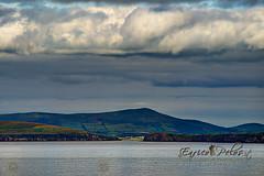 IRELAND - IRLANDA