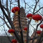 CHINA-2011_1233
