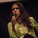 Debate: Homicídios Decorrentes de Intervenção Policial no Brasil
