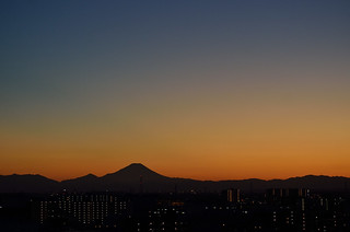 DSC_5081_4467   by ichiromotoki