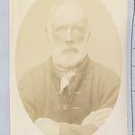 Tasmanian gaol records (1860-1936)
