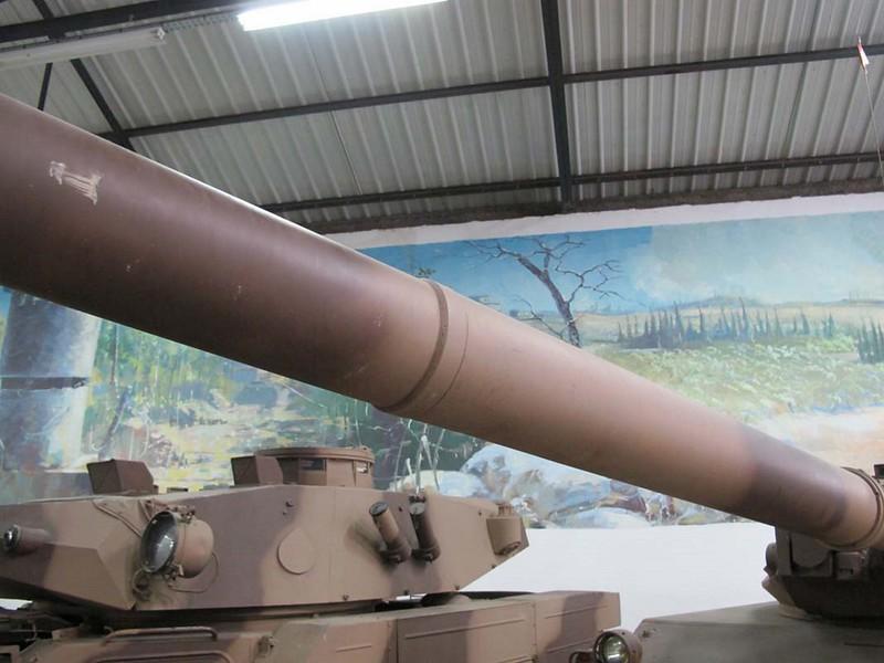 AMX-10RC 7