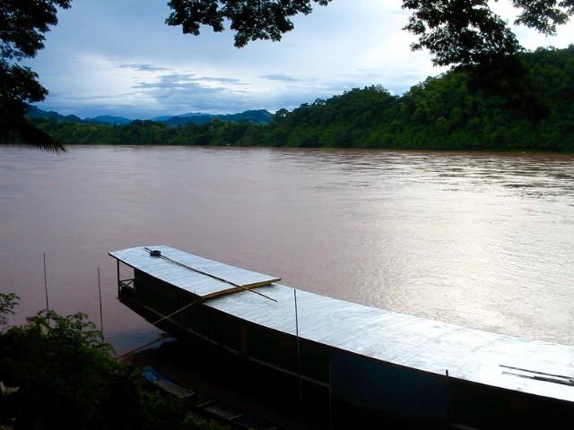 thailandeinde1 322 (1)