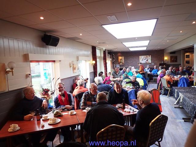 2017-01-11  Vaassen 26  Km (99)