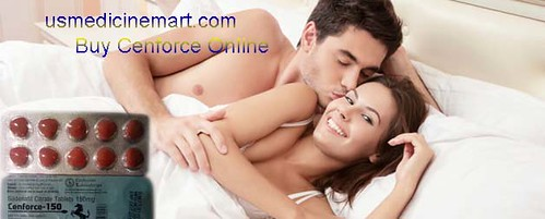 Make Your Intimacy Session More Longer and Stronger by Cenforce(Sildenafil Citrate) - Usmedicinemart.com