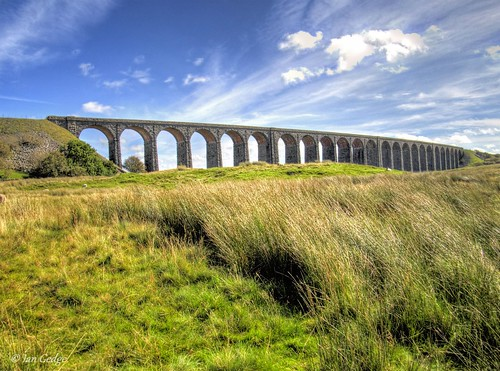 england english uk britain british ribblehead viaduct yorkshire northyorkshire yorkshiredales