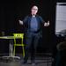 Jean-Luc Poncin - Si c'est gratuit, c'est nous le produit !