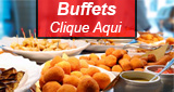 Buffets no Campo Limpo