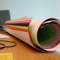 conceptpapier