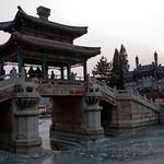 CHINA-2011_0244