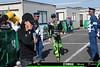 2015-MGP-GP15-Espargaro-Japan-Motegi-055