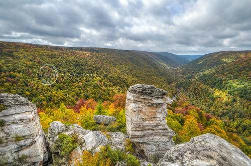 sky mountains forest landscape rocks scenic westvirginia davis overlook hdr blackwaterriver blackwaterfallsstatepark tuckercounty lindypoint