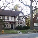 2006-04-19_02941