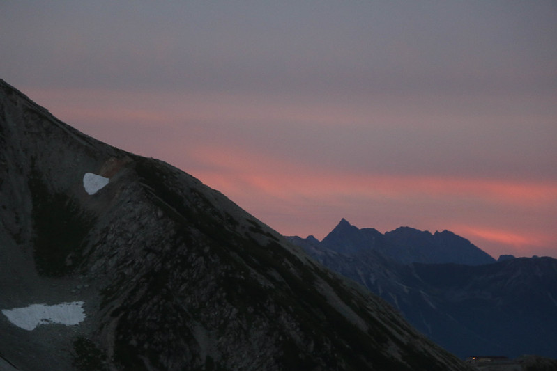 2014-09-08_01343_立山剱岳.jpg